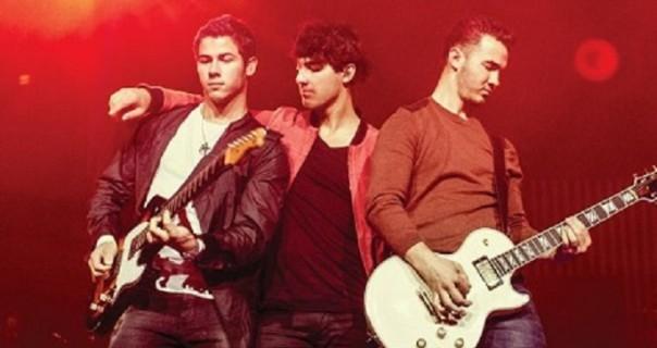 Jonas Brothers ponovo zajedno?