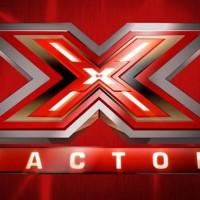 Večeras gledamo četvrtu epizodu X Factora