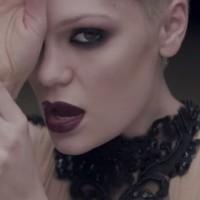 """Pogledajte najnoviji spot Jessie J za pesmu """"Thunder"""""""