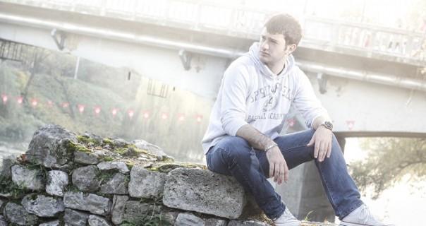 Intervju sa Lukijanom Ivanovićem