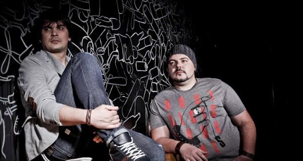 The Beatshakers: Dvostruki razlog za slavlje