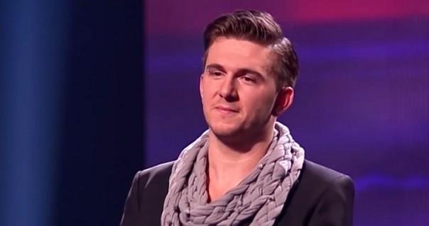 X Factor: Konkurencija sve jača kandidati sve kvalitetniji