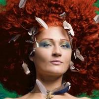 Vila Filozofina: Koncerti u Novom Sadu i Beogradu