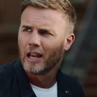 """Gary Barlow: Spot za novi singl """"Let Me Go"""""""