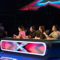 X Factor: Završene audicije sledeća faza je Boot Camp
