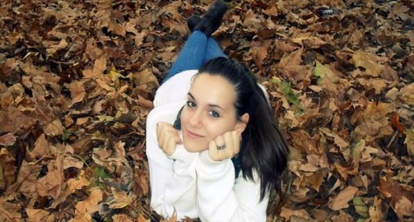 Milica Petrović: Devojka koja je zavadila žiri X Factora