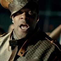 Nova pesma i spot Busta Rhymes-a i Q Tip-a
