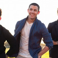 Jonas Brothers: Poslednjih 5 pesama