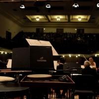 BGF: Koncert koji je sa punim pravom svrstan u ciklus Bizarrte