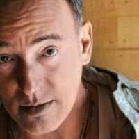 "Bruce Springsteen: Novi singl i spot ""High Hopes"""