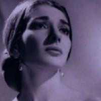 90 godina od rođenja Marie Callas
