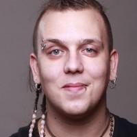 X Factor: Intervju sa Milošem Bajatom