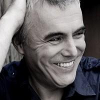 Koncert Zorana Predina u DOB-u 26. decembra