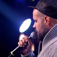 X Factor: Intervju sa Mladenom Lukićem