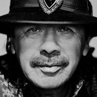 Santana: Sjajna obrada hita iz '96