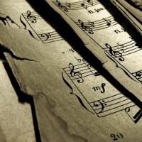Muzički maraton večeras (6.12.) u Akademiji Umetnosti