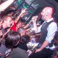Urban & 4 održali vrhunski koncert sinoć u BitefArtCafe-u