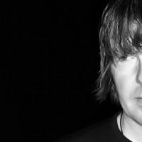 Legendarni DJ John Digweed 14. decembra u Subotici