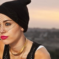 "Miley: Uskoro i treći singl sa ""Bangerz""-a"