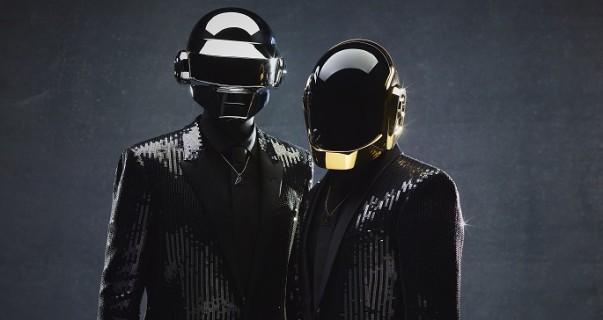 56. dodela Grammy nagrada 26. januara u LA-u