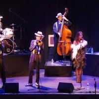 BDO: Tradicionalni prednovogodišnji koncert 14. decembra