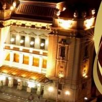 Karmen sutra (sreda 11.12.) u Narodnom Pozorištu