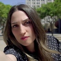 Sara Bareilles: Još jedna nominacija za Grammy