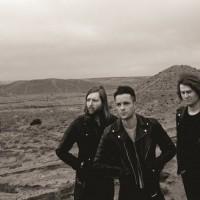 Poslušajte novu pesmu sastava The Killers