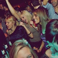 BitefArtCafe: Ovog vikenda St. Louis & Makao
