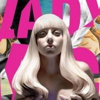 "Lady Gaga: Fantastična piano verzija hita ""Applause"""