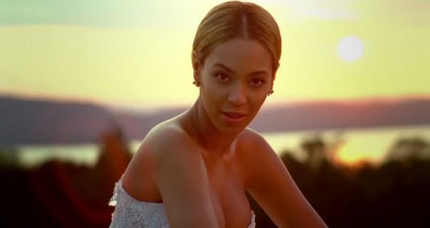 Beyonce izbacuje album sledeće godine?