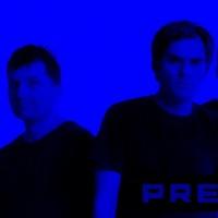 Sastav Presing novom pesmom najavlje četvrti album