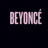 Beyonce ispisala prve stranice novog poglavlja muzičke industrije