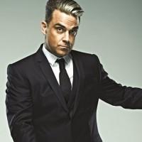 Kakva kombinacija: Robbie Williams & Lily Allen