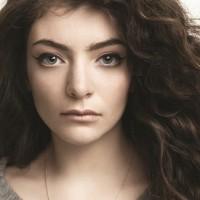 """Lorde snimila spot za """"Team"""""""