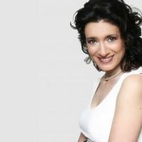 Brojna iznenađenja na koncertima Doris Dragović