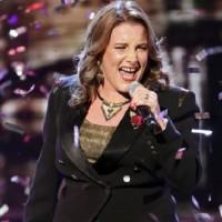 Britanski X Factor: Pobedila fantastična Sam Bailey!