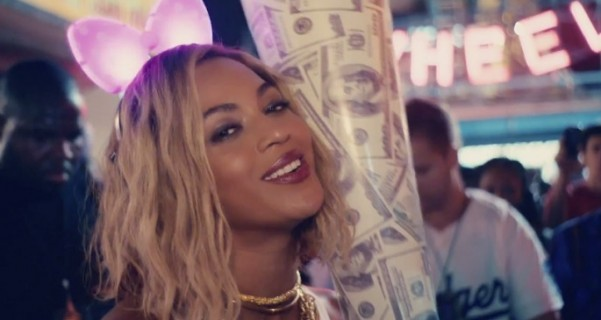 "Beyonce: Poslušajte pesmu ""XO"""