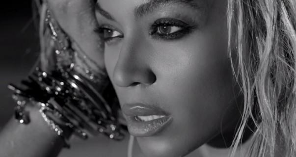 Beyonce ne prestaje da šokira!
