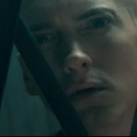 "Eminem i Rihanna: Napokon spot za ""The Monster"""