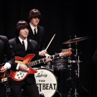 The Beatles tribute bend otvara Bajagin koncert u Novom Sadu