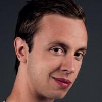 Serbia Wonderland: Dolazi i Andrew Rayel