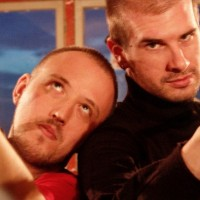 Vračar Rocks: 20.12. nastupaju tri sjajna benda