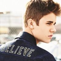 Justin Bieber najavio povlačenje?