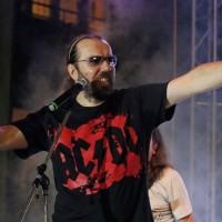 Neverne Bebe: Intervju sa Milanom Đurđevićem pred koncert u Areni
