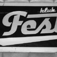Fuzzbox večeras (subota 21.12.) u FEST-u