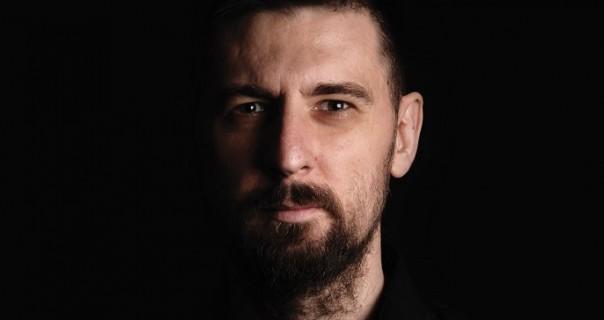 "Boršč: Skinite noovi album ""Borščov identitet"""