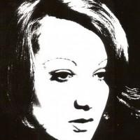 """""""Dnevnik jedne ljubavi"""": Remasterizovan LP u prodaji"""