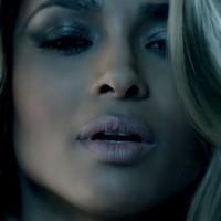 Ciara priprema novi album?