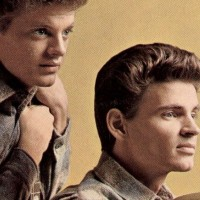 Preminuo Phil Everly iz sastava The Everly Brothers